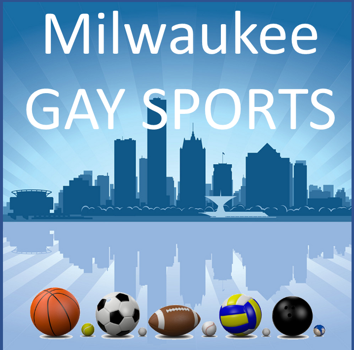 Milwaukee Gay Sports Leagues