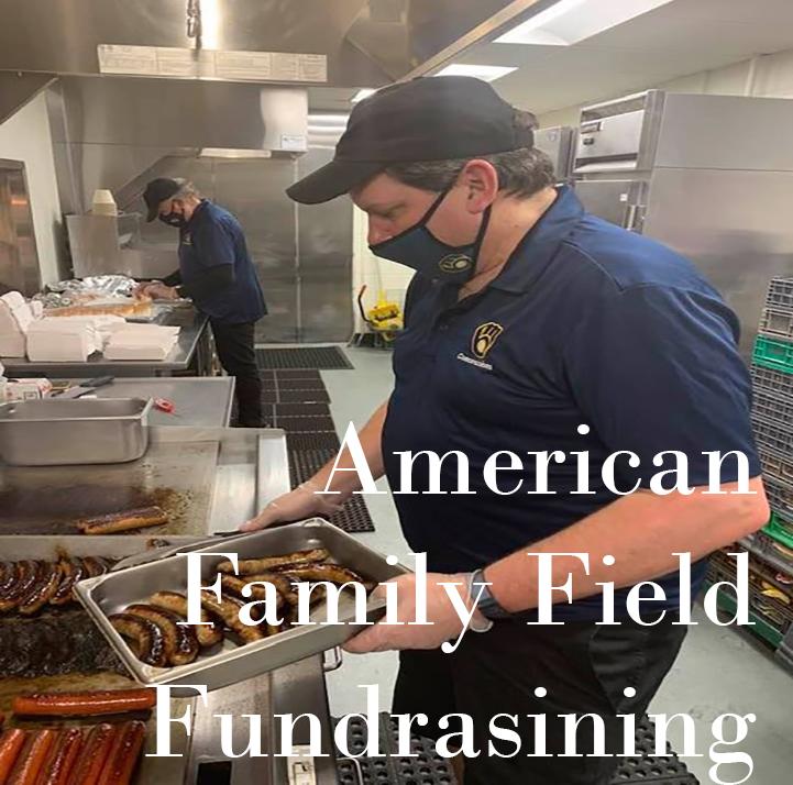 AmFam Field Fundraising
