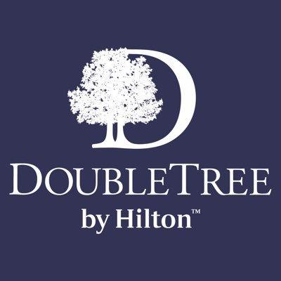 Doubletree Hotel Link DLC