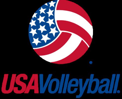 USAV Memberships