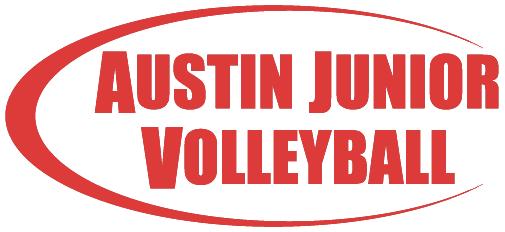 Ajv Sand Summer Club Training Austin Junior Volleyball
