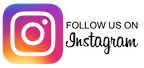 CASL Instagram