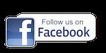 CASL Facebook