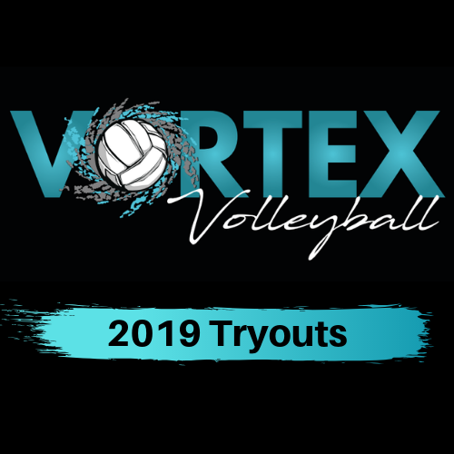 Volleyball Club Tryouts Clearfield Utah 2019