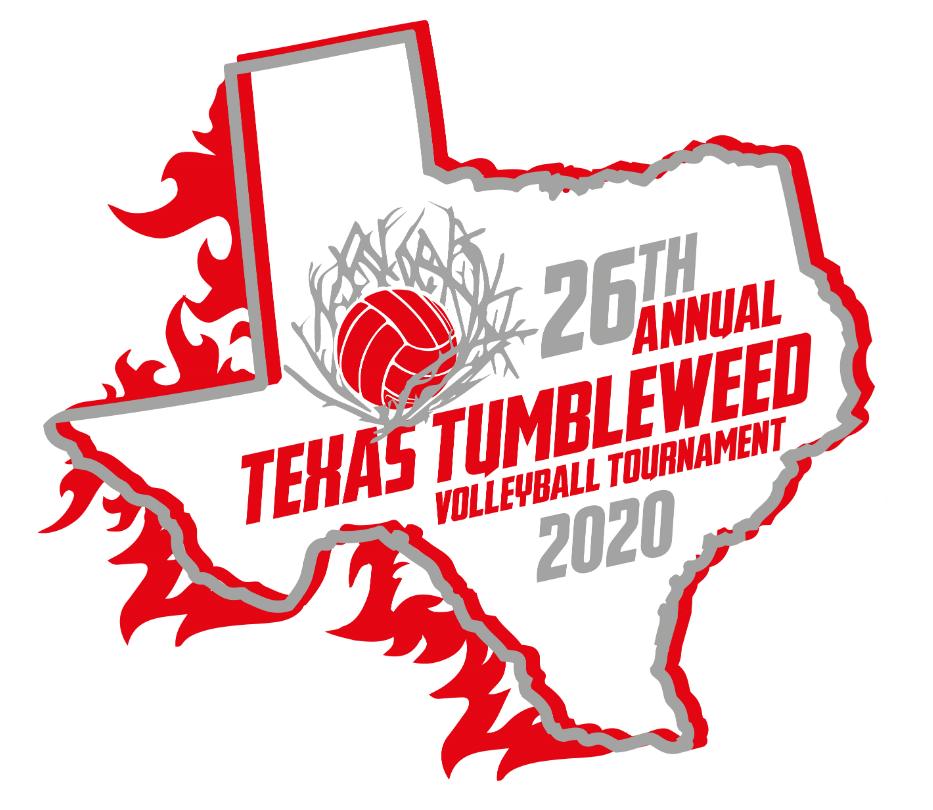 2020 Texas Tumbleweed Classic