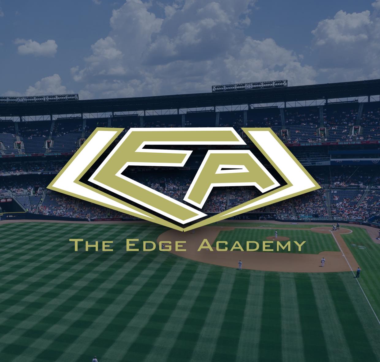 Edge Academy Card
