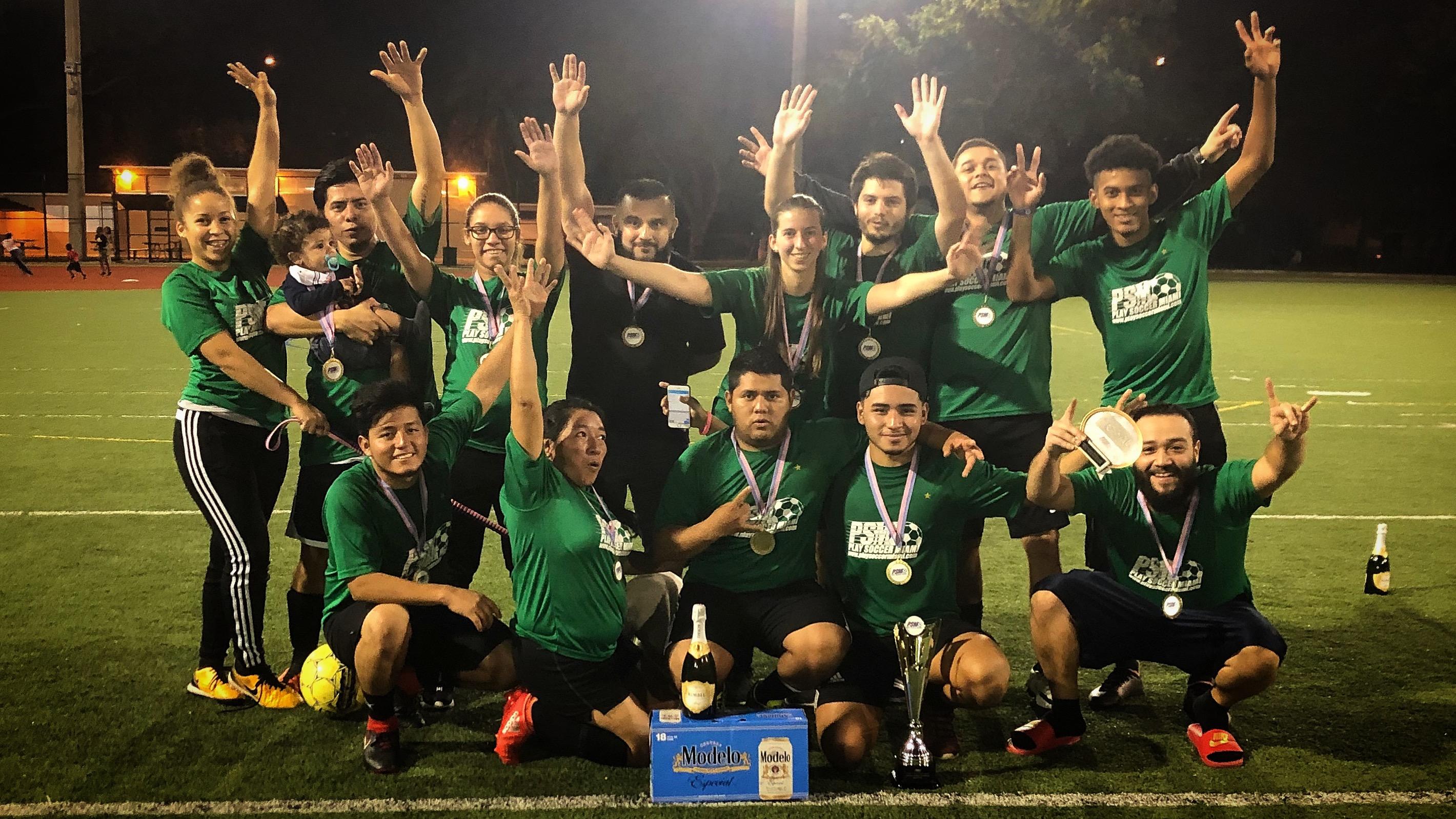SELECT FC