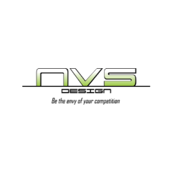 NVS Design