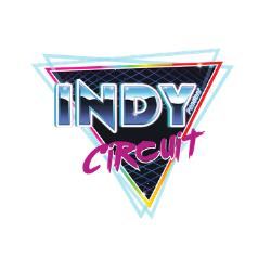 INDYpendent Circuit