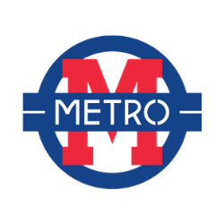 Metro Nightclub & Restaurant
