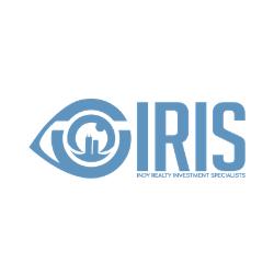 IRIS Indy