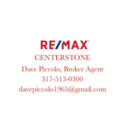 RE/MAX Centerstone - Dave Piccolo