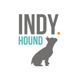 Indy Hound