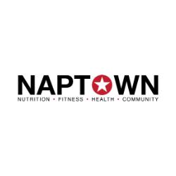 NapTown Fitness