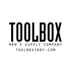 Toolbox Men's Supply Company