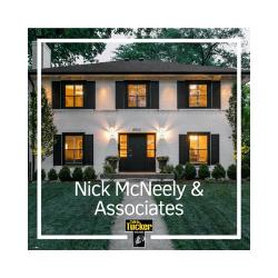 FC Tucker Company - Nick McNeely & Associates