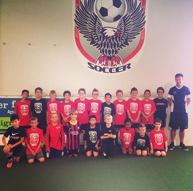 Youth Summer Camps