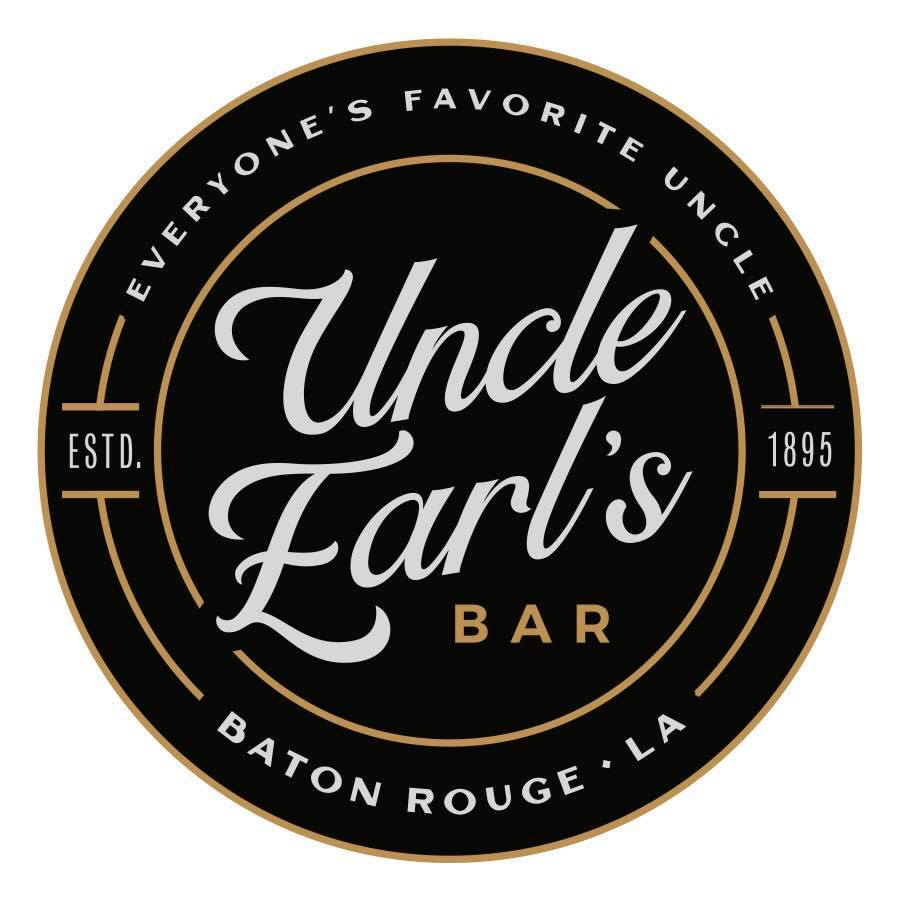 Uncle Earl's Bar