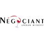 Negociant Urban Winery