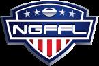National Gay Flag Football League
