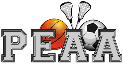 port ewen women What: the 25th empire state games, the olympics of new york where: syracuse university, suny cortland and various high schools and.