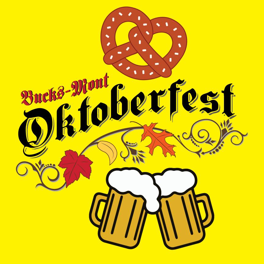 VE Oktoberfest