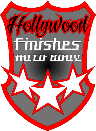 Hollywood Finishes