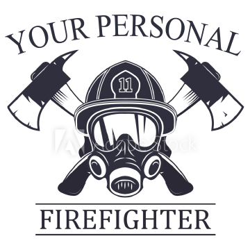 Email: Your Personal Firefighter