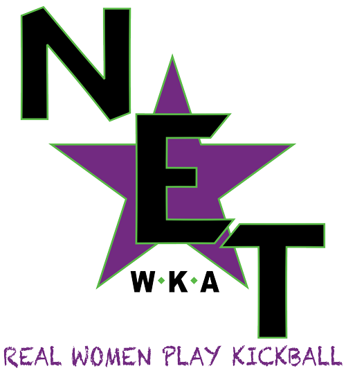 NET Women Kickball Association