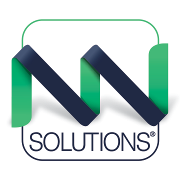 NV Solutions - Web Developer & Graphic Designer