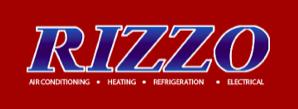 Rizzo HVAC