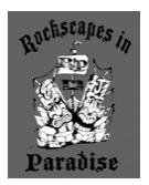 Rockscapes