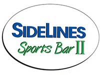 Sidelines II