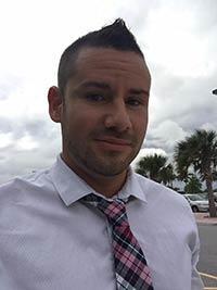 Dominic Grasso
