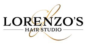 Lorenzo's Hair Studio