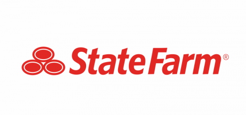 Scott Leatherman (State Farm)