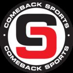 Comeback Sports-Tacoma
