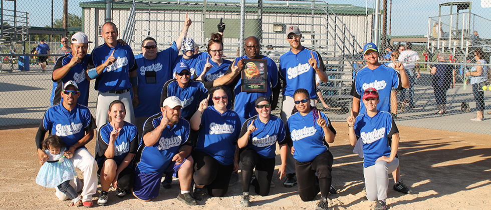 Grand island adult softball association a sciox Choice Image