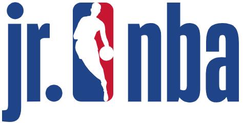 Jr Nba Register Your League