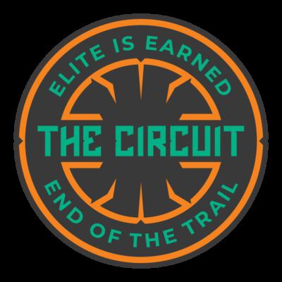 Northwest All-Stars Basketball : Tournaments