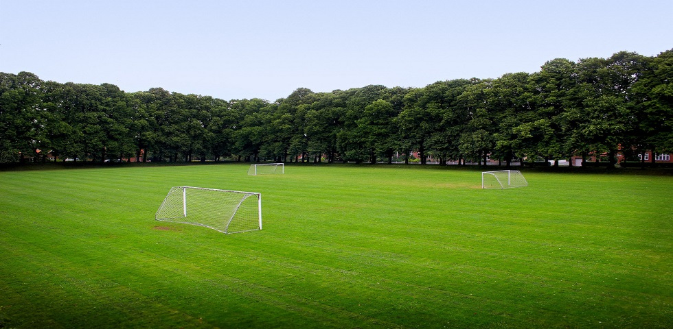 2021 Soccer Registration
