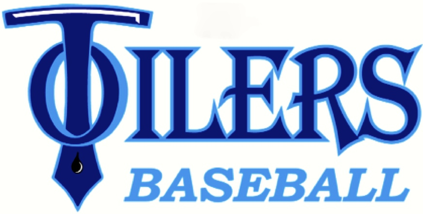 2017 Spring Tryouts CLICK HERE