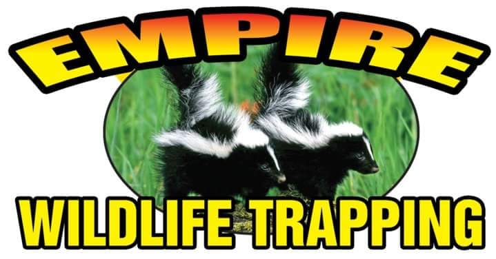 Empire Wildlife Trapping