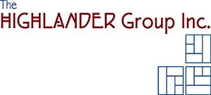 The Highlander Group Inc