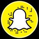 PPYB Snapchat