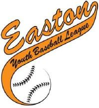 Easton Youth Baseball : Tournaments : Easton Youth Baseball League
