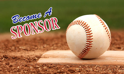 Interested in Becoming a sponsor?