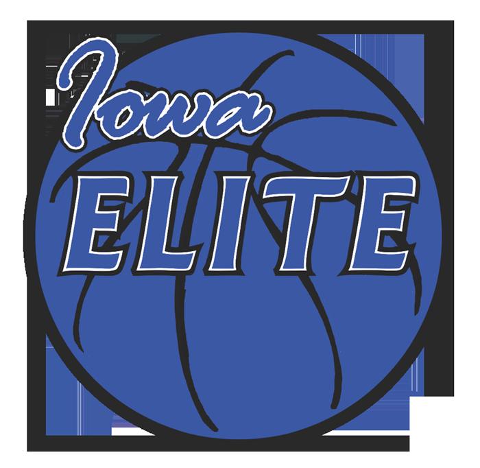 Iowa Elite