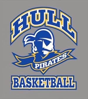 hull pirate youth basketball