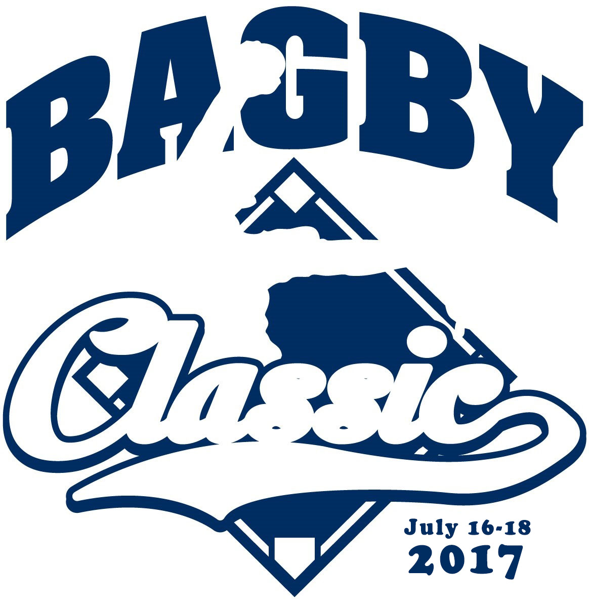 Bagby Classic Softball Tournament : West Valley Slammers - Girls